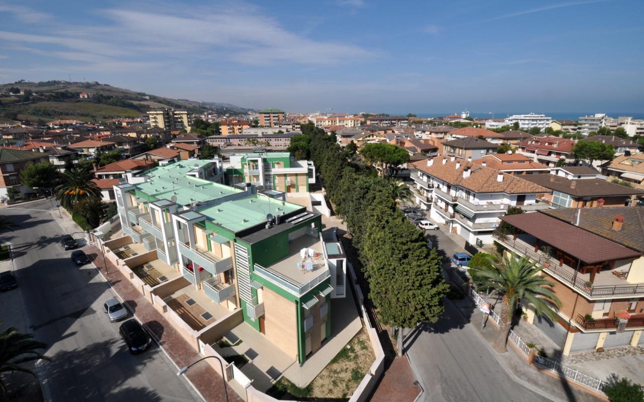 appartamenti-porto-san-giorgio-via-petarca-dallalto
