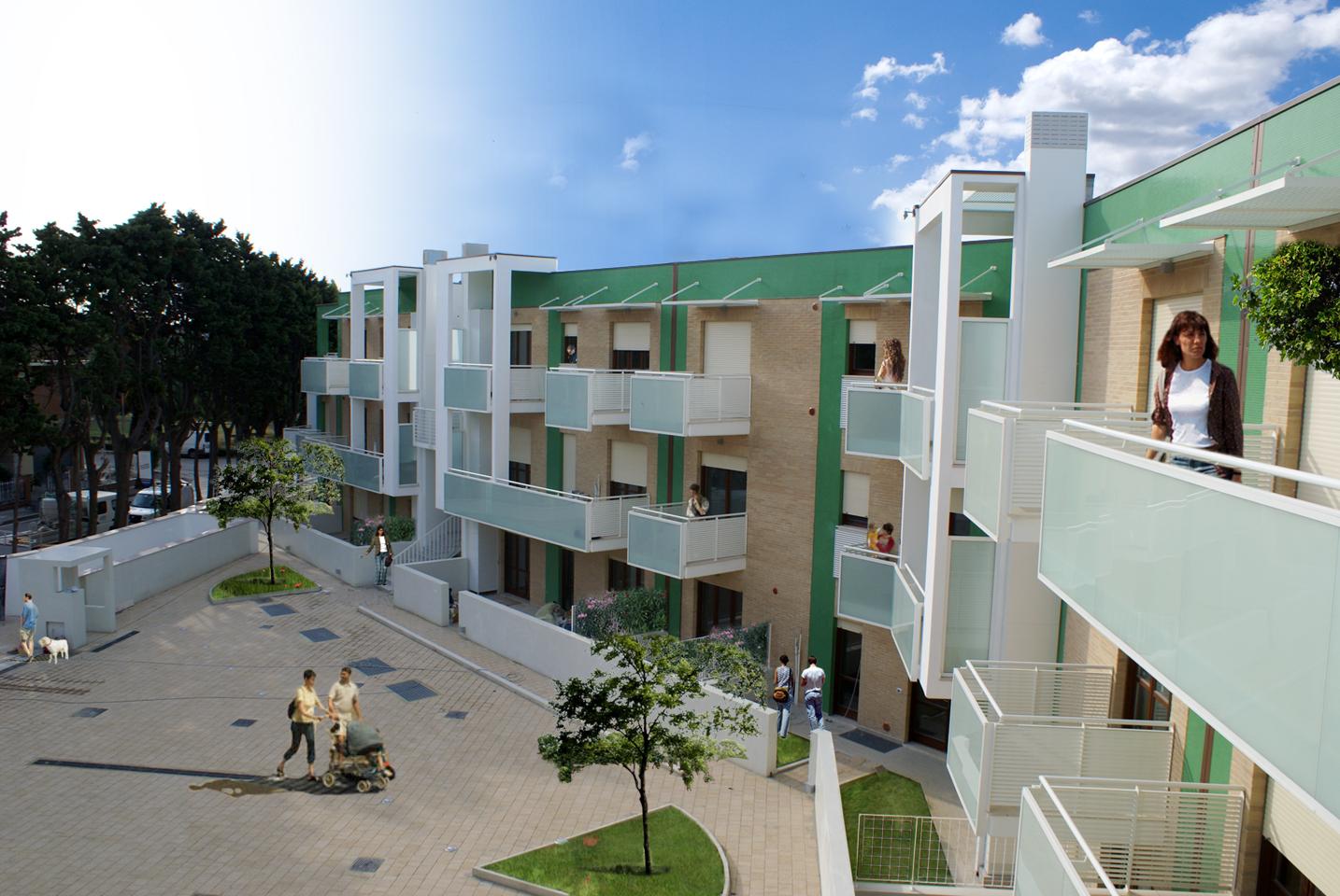 appartamenti-porto-san-giorgio-via-petrarca-corte-interna-sud