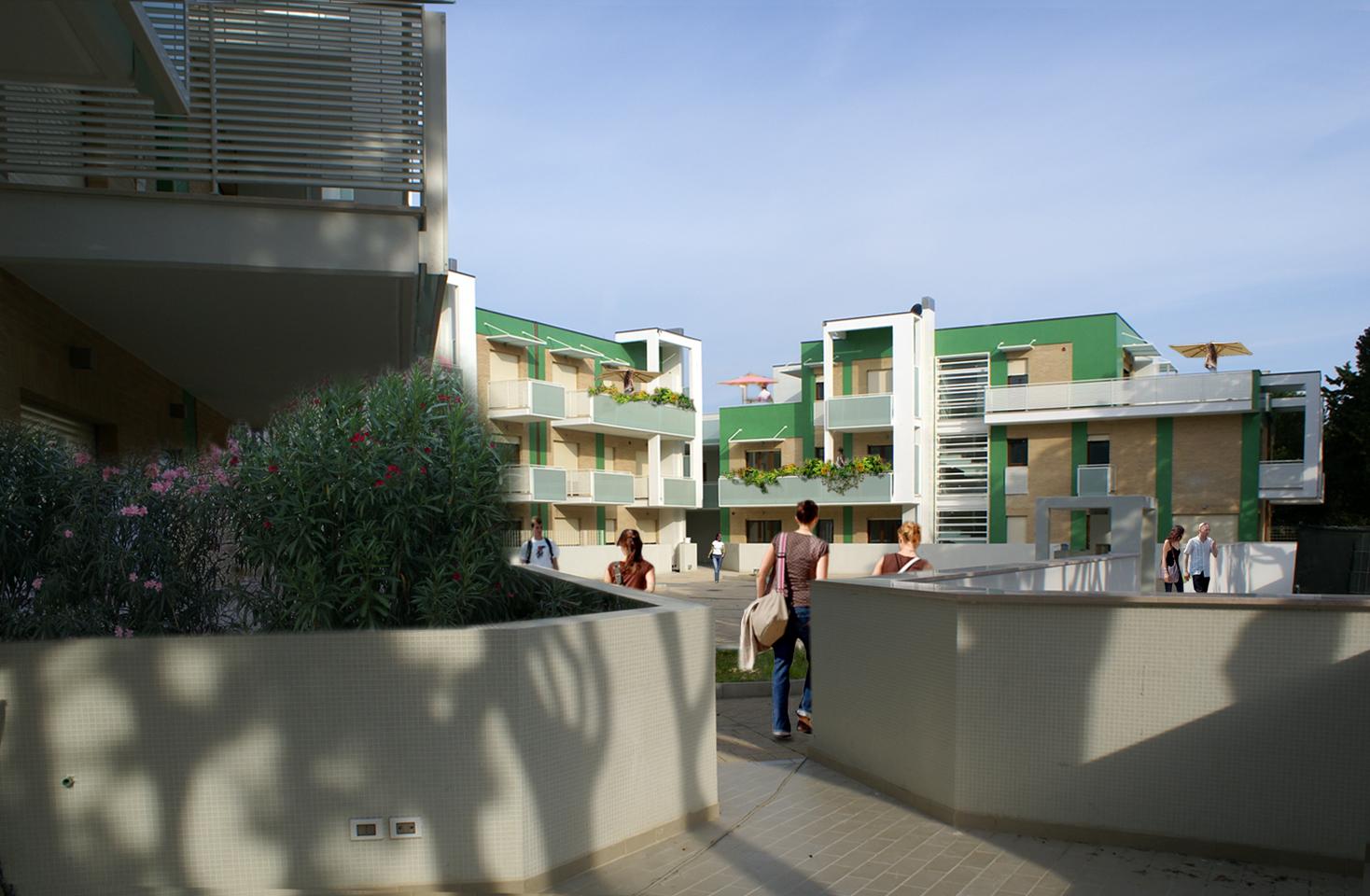 appartamenti-porto-san-giorgio-via-petrarca-vista-corte-interna