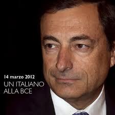 Draghi: I tassi permarranno bassi