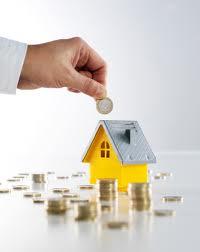 L'ANCE stima per il 2014 un +10% di compravendite