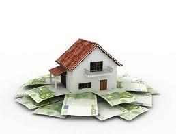 Mutui Casa per i giovani