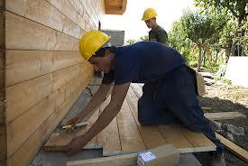 La ripresa per il nuovo comparto delle costruzioni