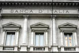 Banca d'Italia: ripartono le erogazioni dei mutui edilizi