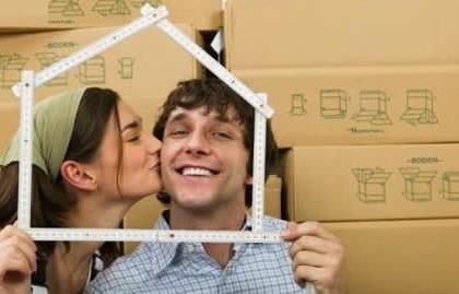 I nuovi mutui finanziati dalla Cassa Depositi e Prestiti.