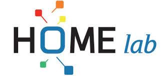 HOME lab presenta la casa del futuro