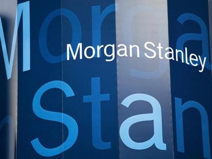 Morgan Stanley: Italia più solida di quanto si dica