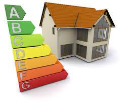 Attestazione di prestazione energetica (APE): cosa cambia