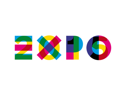 Expo 2015: occasione strepitosa per Made in Italy