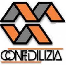 Confedilizia: tre proposte per il settore