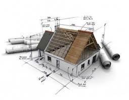 Dai bonus per l'edilizia investimenti per 28 miliardi nel 2013