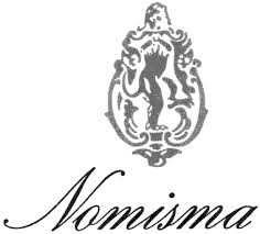 Dondi (Nomisma) : Per la ripresa dell'immobiliare occorre un'attenzione alle nuove esigenze della domanda