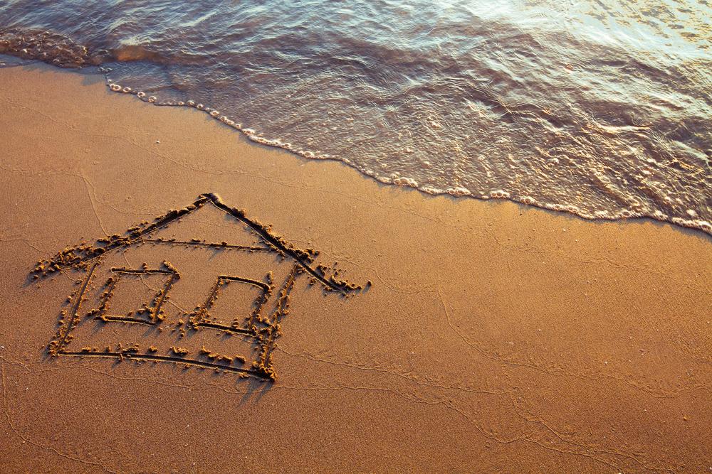 Le misure per l'edilizia nello sblocca Italia: entro l'anno è meglio comprare la prima casa