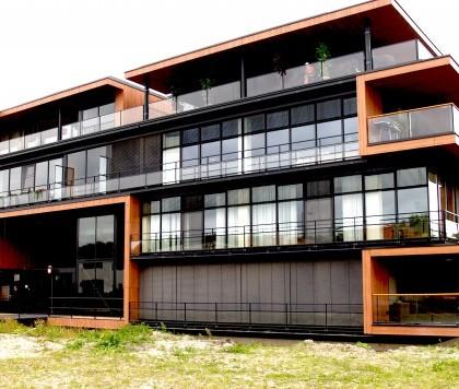 La Casa sarà sempre più Ecosostenibile