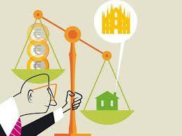 L'investimento nella casa conviene