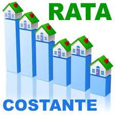 Mutui casa a tassi eccezionali ancora per poco
